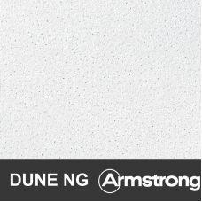 Подвесной потолок Армстронг Dune NG