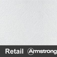 Подвесной потолок Армстронг RETAIL (Ритэил) 12мм