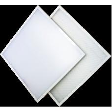 Универсальный светодиодный светильник потолочный UNIVERSAL LED Опал