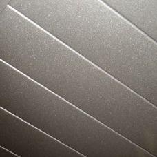 Реечный потолок «OMEGA» (комплект)