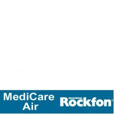 Подвесной потолок Rockfon MediCare Air