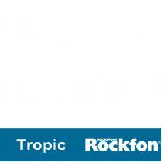 Подвесной потолок Rockfon Tropic (Тропик) (A15/24)