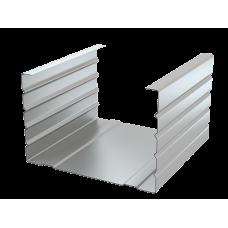 Профиль стоечный (ПС) для ГКЛ 50х50 Албес PRIM 0,55мм, 3 метра